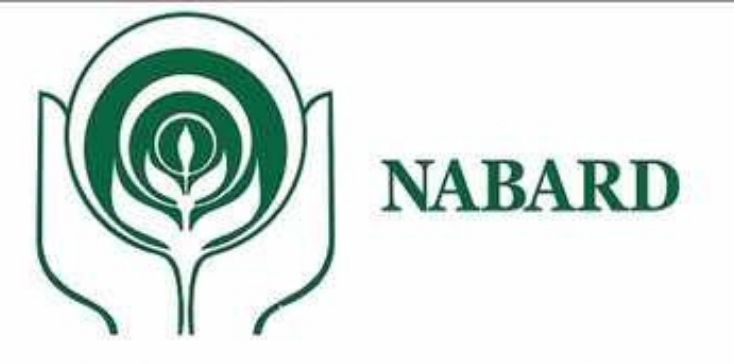 Nabard
