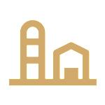 Dairy Industry logo